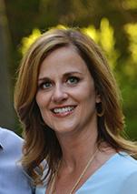 Lynette-Wilson-Journey-Counseling